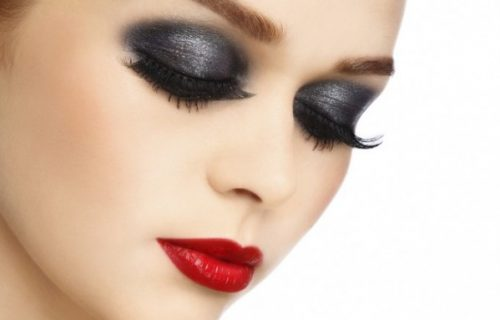 new-fashion-trend-as-make-up-2015-12