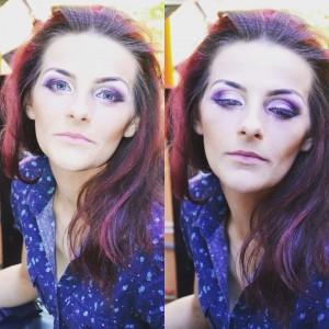 make-up10