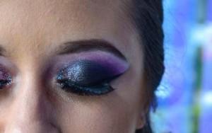 make-up14