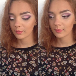 make-up17