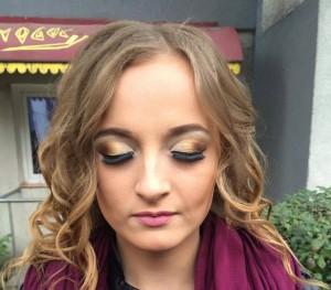 make-up18