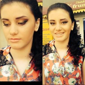 make-up3
