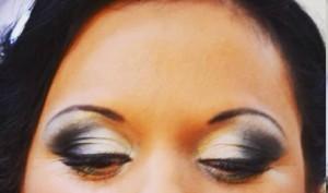 make-up7